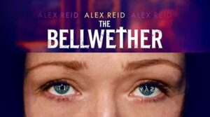 The Bellwether (2019)